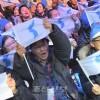 【투고】평창올림픽 총련동포응원단으로 남조선을 방문하여/송암우