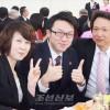 이것이우리의대학생활이다/조선대학교제60회졸업생들이보낸나날