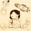 수필묶음 《삶의 이야기》 숙제