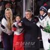 〈평창올림픽〉북남체육교류에 대한 내외의 관심 고조