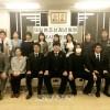 전체대회를 뚜렷한 사업실적으로/조청히로시마 집행위원회 확대회의