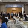 북남수뇌회담의 감격과 기쁨으로 들끓어/혹가이도 삿보로 동포녀성들의 모임