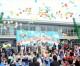 〈새 전성기 향한 애족애국의 4년 (중)〉굳게 뭉쳐 동포사회의 밝은 미래를