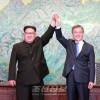 〈조미수뇌회담 이후의 세계 2〉평화의 구축과 자주통일의 추진