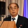 〈총련 24전대회〉토론 – 총련 오사까부본부 부영욱위원장