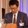 〈총련 24전대회〉토론 – 총련사이다마 중부지부 오오미야동2분회 김승택분회장