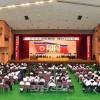 총련 도꾜도본부 제24차대회,  4년간의 사업방향과 주력과업 토의결정