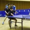 장애자선수들, 아시아대회출전을 앞두고 국내경기에 참가