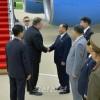 조선은 선언리행의 방도제기, 미국은 비핵화만 요구/첫 고위급회담에서 부각된 쌍방의 립장