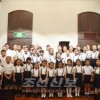 제27차 재일조선학생피아노경연대회