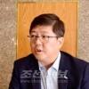 남측 민화협 김홍걸 대표상임의장 인터뷰/유골봉환이 남북교류활성화에로 이어질것
