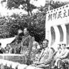 〈마음의요람,희망의등대/공화국창건당시의애국적활동1〉진정한인민정권수립은재일동포들의념원