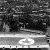 〈력사의 증인을 찾아서/공화국이 걸어온 70년의 로정  1〉북남대표들에 의한 전조선중앙정부의 수립