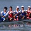 국가대표로 재일동포선수 6명 출전/인도네시아에서 제18차 아시아경기대회