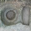 성문시설의 하나인 문확돌, 개성에서 발견/고구려, 고려의 계승관계를 명시하는 사례