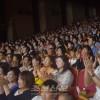 〈우리 민족포럼2018 in 효고〉새시대가 펼쳐지고있음 실감/관람자들에게 안겨준 새로운 희망과 감명