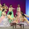 《翔》-새시대에 나래치는 춤가락/문예동 도까이지부 무용부창립 30주년기념공연