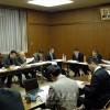 2019년 신년사에 대한 연구토론회 진행/사협 조선문제연구회가 주최