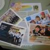 《조선학교학생, 어머니대표단》, 유엔 어린이권리위원회 일본심의에 참가