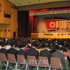 민족교육의 찬란한 개화기를/동서에서 교육연구모임