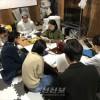 일대 대외여론환기사업의 집대성으로/류학동,《3.1인민봉기 100돐기념행사》를 일본각지에서 추진