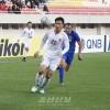 4.25팀이 4전 전승, 2019년 아시아축구련맹컵경기대회 9조경기에서