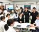 최고학당의 매력을 실감/조선대학교 오픈캠퍼스 2019