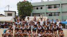 【투고】우리 동포들의 운동회/전태일