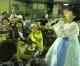 노래와 춤으로 즐거운 한때/오사까 이꾸노서 동포경로모임