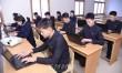 주목받는 새 교육방법/다과목을 결합한 문제작성, 콤퓨터로 채점