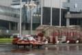 장군님 찾으신 중국의 경제단위들