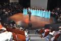 녀성동맹아이찌・메이쮸 학교채리티콘서트 《우리의 노래》