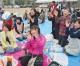 사이따마 중부 《태양절 100돐경축 중부동포들의 모임》