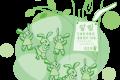 〈조선아동문학〉그림토끼들의 운동회 (상)/최낙서