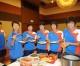 〈U-20녀자축구〉조선선수단을 조선음식으로 지원, 녀성동맹에서
