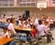 히로시마시히가시 납량제, 분회와 단체 활성화의 계기로