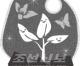〈조선아동문학〉옥이와 세 이파리/황령아