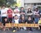 〈좋아요! 프로젝트〉학교사랑, 시즈오까・쥬부 시미즈아오이반
