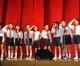 【사진특집】2012학년도 재일조선학생중앙구연대회