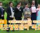 【동영상】〈조청 23차대회〉각지 조청원들의 목소리