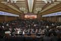위대한 수령 김일성대원수님의 탄생 99돐기념 재일본조선인중앙대회
