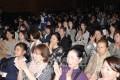 조청가나가와와 가나가와중고가 피해동포지원행사, 《하나프로젝트》에 400여명이 참가