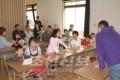 〈돗도리〉 토요아동교실 개강 《같은 조선사람》 만나는 마당