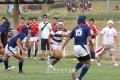 〈학생중앙체육대회2016・투구〉오사까, 히가시오사까가 우승