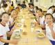 꿈을 이루는 계기를 마련해주어/나가노현청상회주최 《메아리프로젝트》