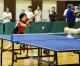 중급부생들이 활약, 메달획득/오사까에서 제41차 탁구선수권대회