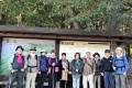 霊山에 오르다/후꾸시마현동포등산협회