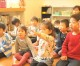 〈민족교육의 찬란한 개화기를 2〉미야기현 토요아동교실 《꼬맹이》
