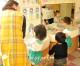 《부모들이 못하는 일, 학교가 대신 해주니 고맙다》/신형코로나비루스감염확대에 대응하여 학교들에서 각종 대책
