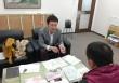 오사까코리아법률생활상담쎈터 《동포무료법률상담의 날》/신형코로나관련 안건도 해결